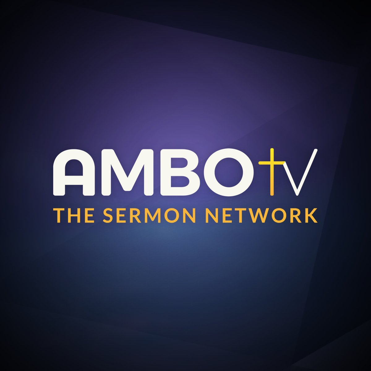 Ambo Tv Live Sermon Network Minecraft Circuits In Real Life Intro To Redstone Ep 1 Youtube